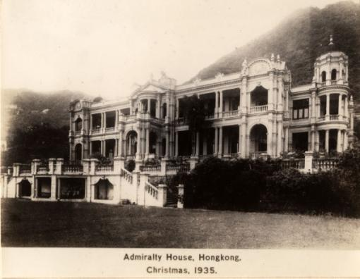 Hong_Kong-Admiralty_House-1935.preview
