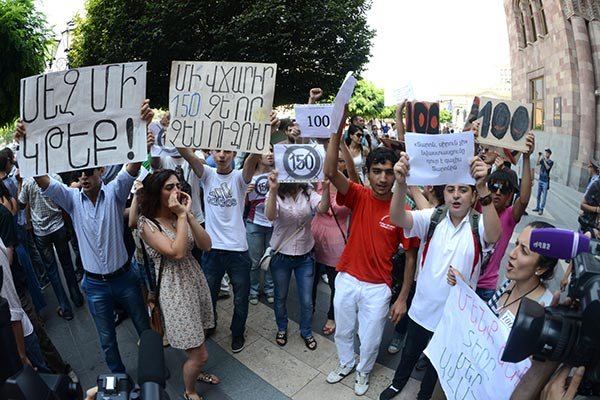 transport-150dram-protest-youth-government