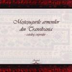 Mestesugurile armenilor din Transilvania