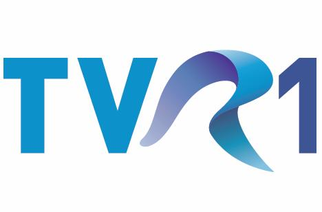 TVR-1-ONLINE-LIVE
