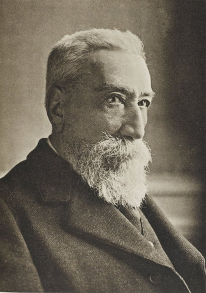 420px-Anatole_France_1921 - Copy