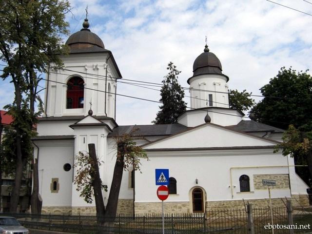 Biserica-armeneasca-Adormirea-Maicii-Domnului-Botosani