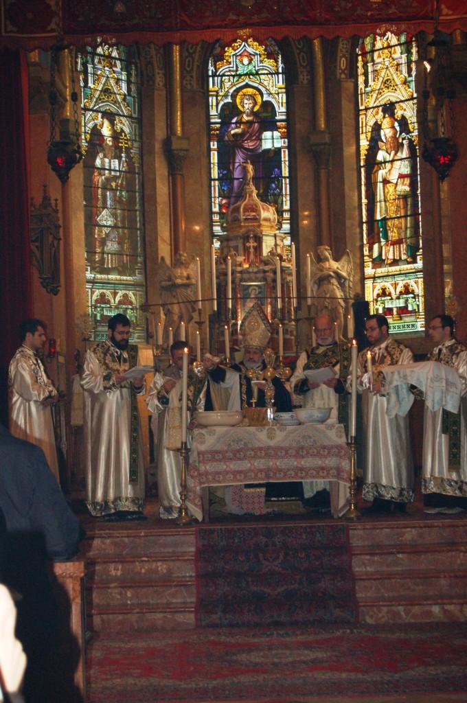 Natale armeno 2014 012
