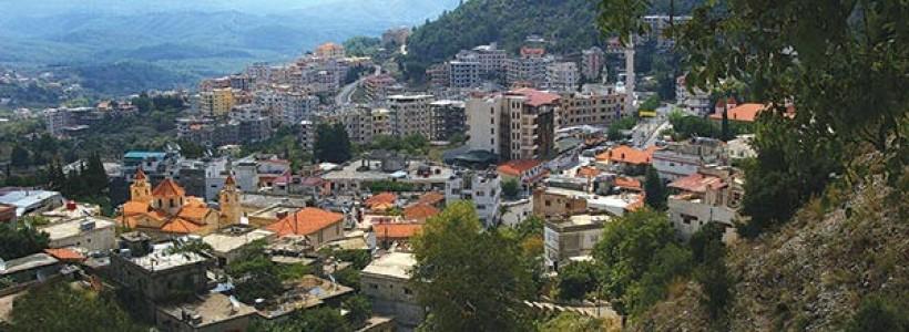 Kesab-syria820-820x300