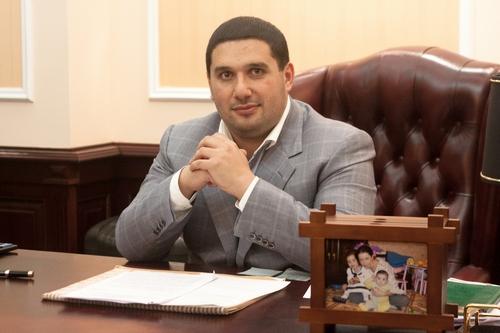 vilen_shatvoryan_3