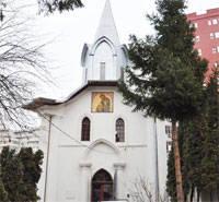 Hram-la-biserica-armeneasca