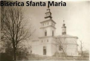 focsani-vechi-biserica-sfanta-maria-armeneasca