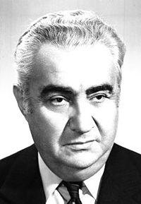 Ashot Akopyan