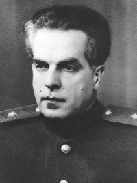 Hayk Hovakimyan