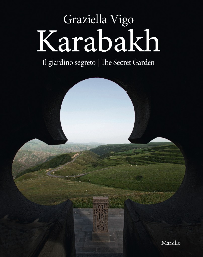 Karabakh_COVER _bilingue_300dpi