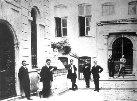1909_copy