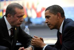 Obama-and-Erdogan-300x206
