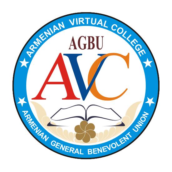 avc-logo