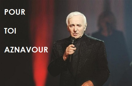 aznavour1 (1)