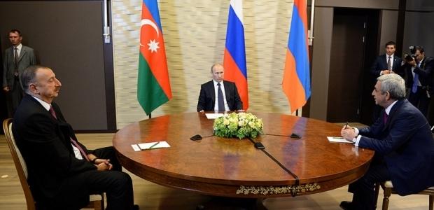 Putin-Sargsyan-Aliev.Sochi03-620x300-620x300