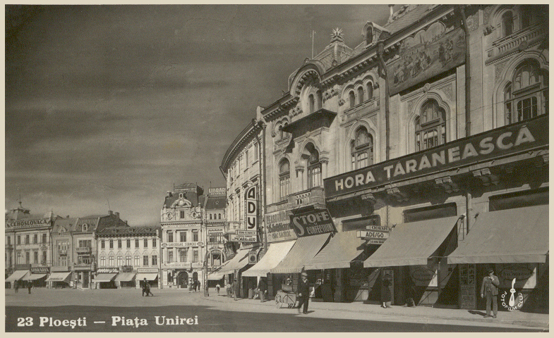 pl_1939