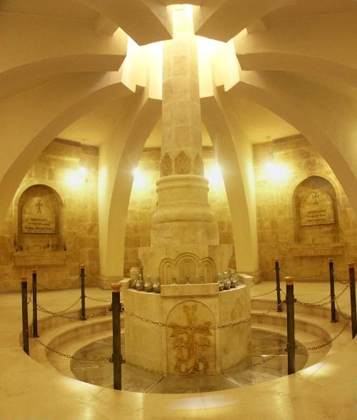 LiveLeak-dot-com-e07_1411375906-Armenian_Genocide_Museum_in_Der_Zor_Syri_1411376117.jpg.resized