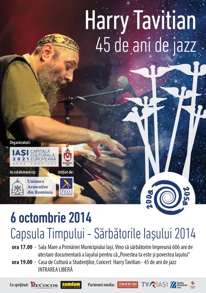 afic899-concert-harry-tavitian-la-iac899i-6-oct-2014 (1)