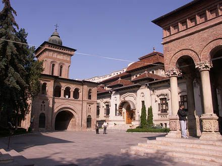 manastirea-antim