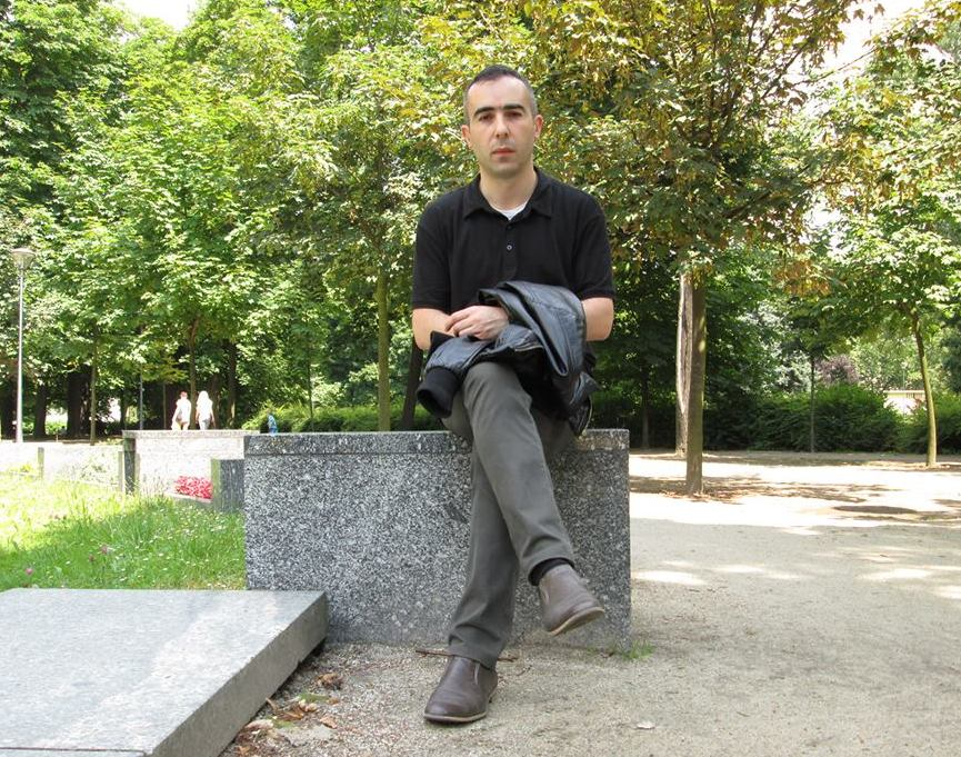 Mihran_Hakobyan