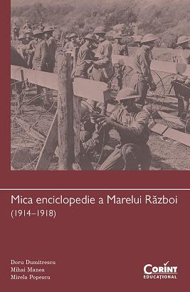 MICA_ENCICLOPEDIE_A_MARELUI_RAZBOI_mic