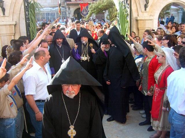 aram-catholicos-aleppo-2007-14