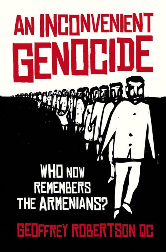 inconvenientgenocide1