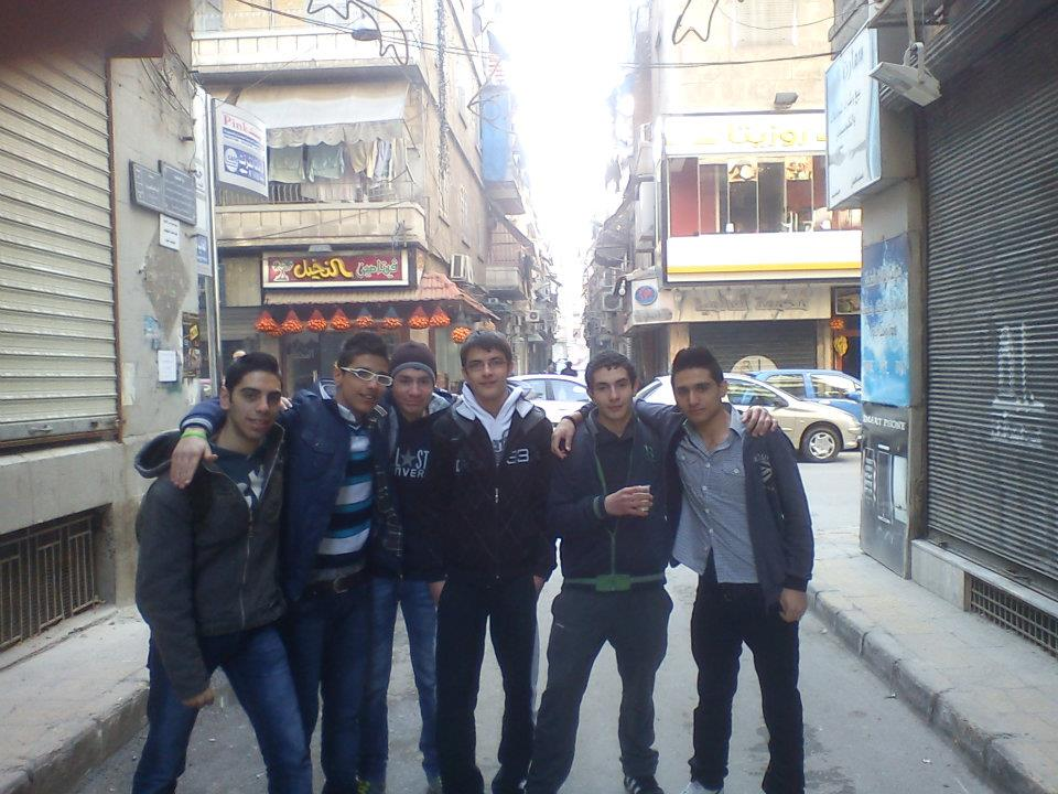youth-in-aleppo-streets