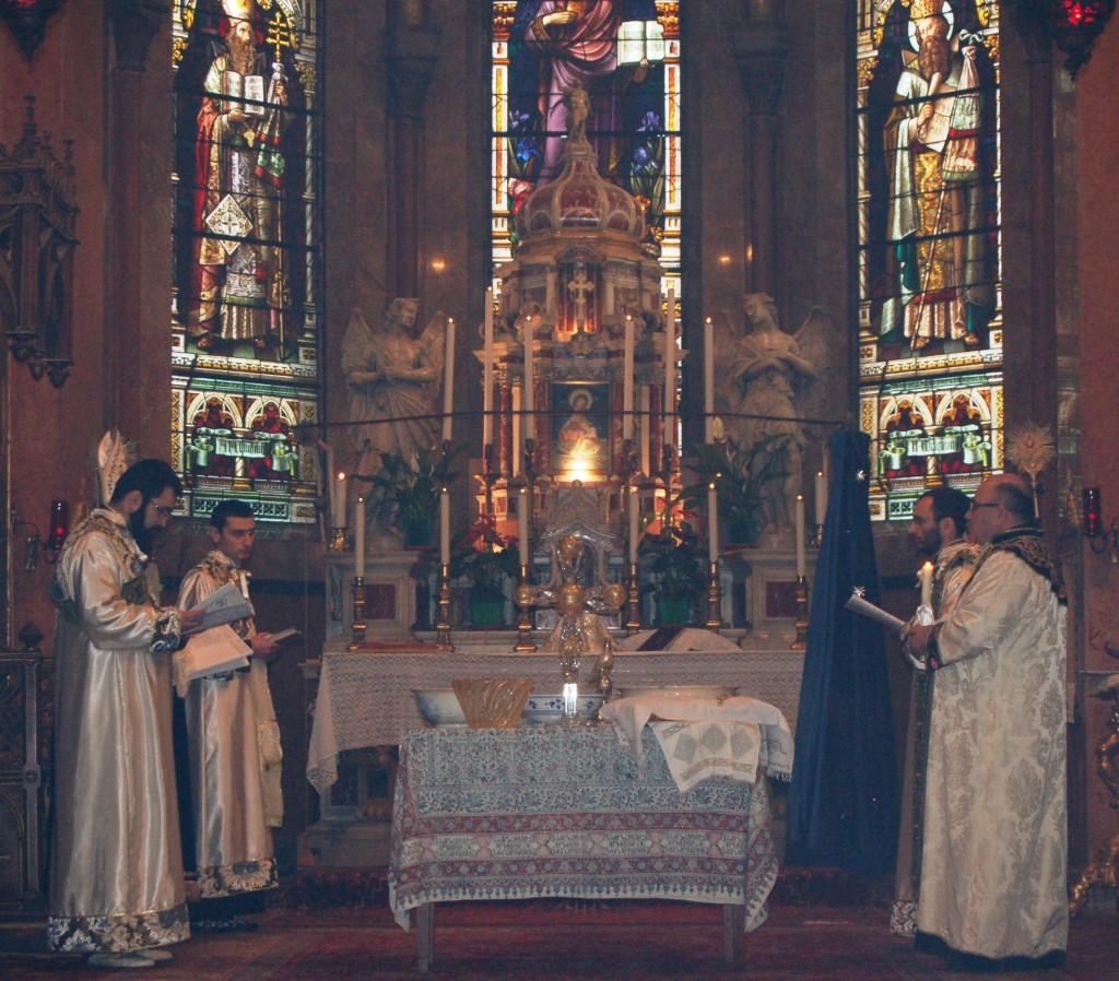 Natale Armeno 2015 013