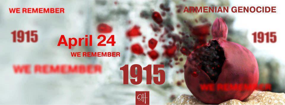 armenian-genocide-24-04-1915