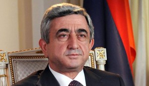 serj-sarksian