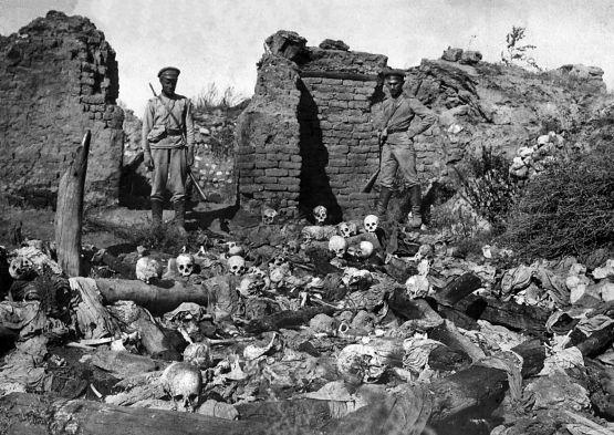 Armenian-Genocide_555x