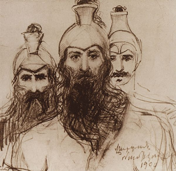 vartan-mamikonian-1900