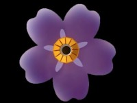 Andrea-simbol-genocid-pe-negru-e1429699500915