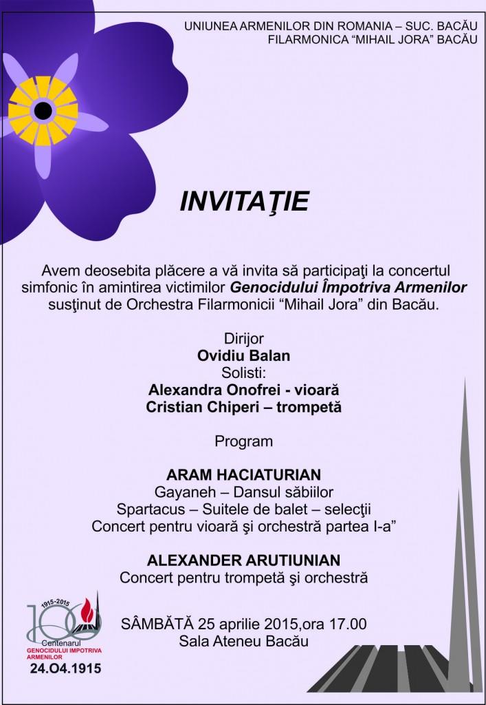 INVITATIE concert (1)