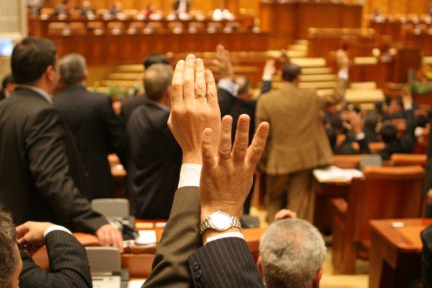 camera-deputatilor-motiune-vot