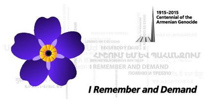 centenar-genocid-armeni