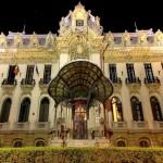palatul_cantacuzino_bucuresti