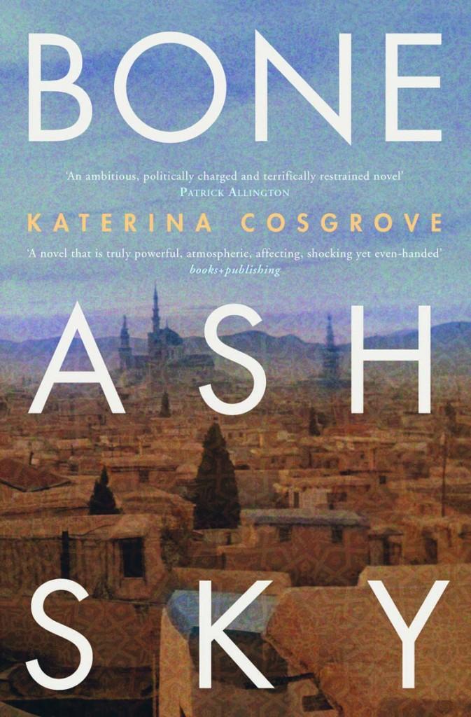 bone-ash-sky_final