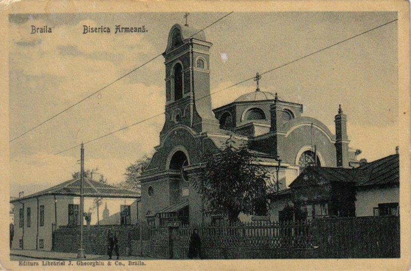 Comunitatea-armeana-din-Braila