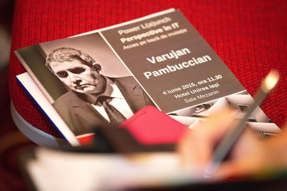 Varujan-Pambuccian_Comunicat-de-presa-585x390