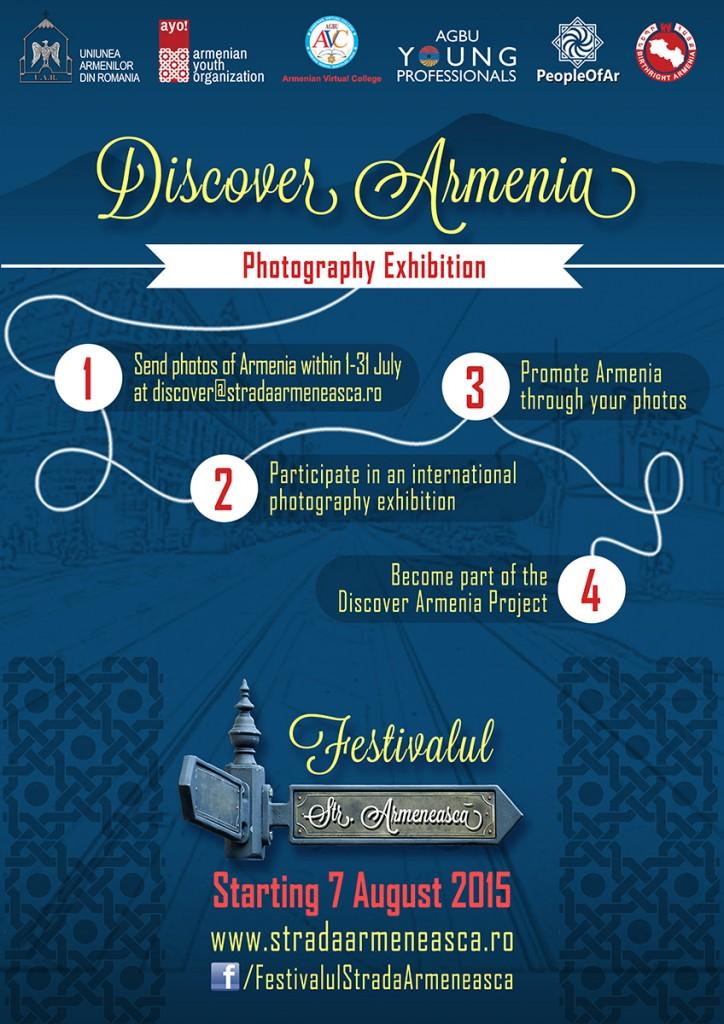 Discover_Armenia
