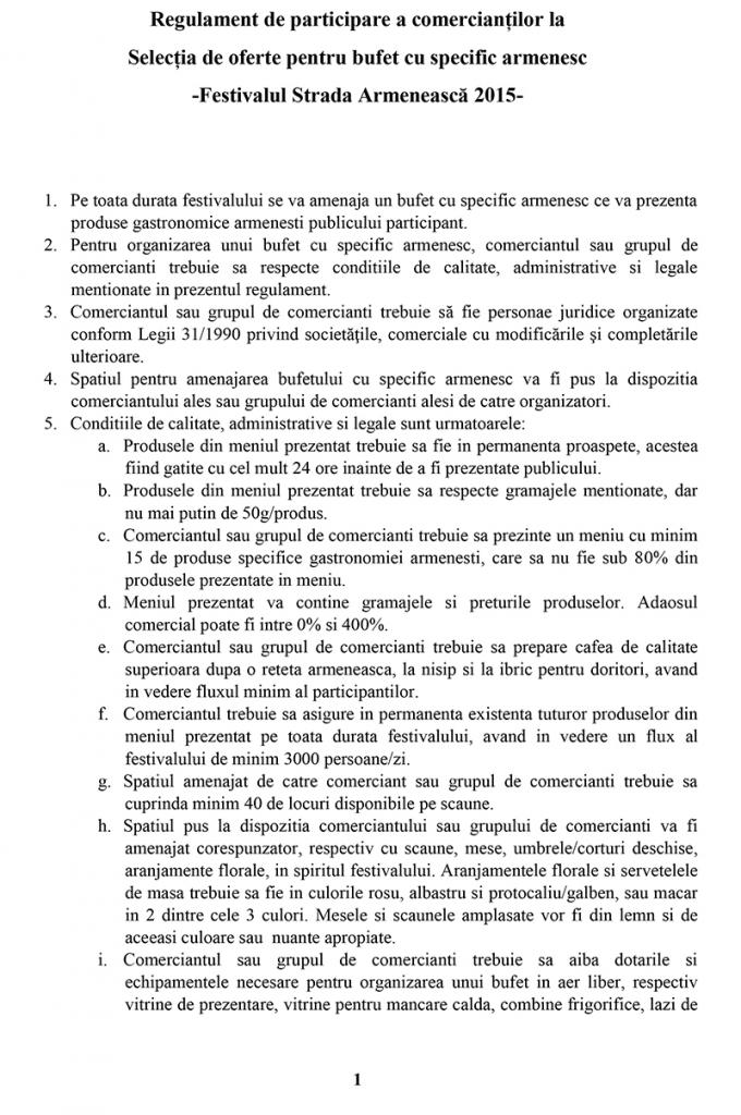 Regulament-de-participare-a-comerciantilor-1