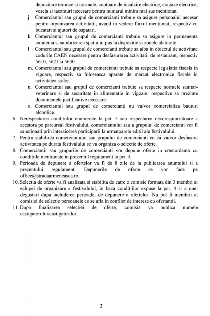 Regulament-de-participare-a-comerciantilor-2