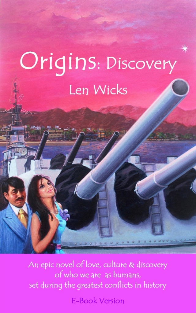 Origins_Discovery_ebook_version_cover