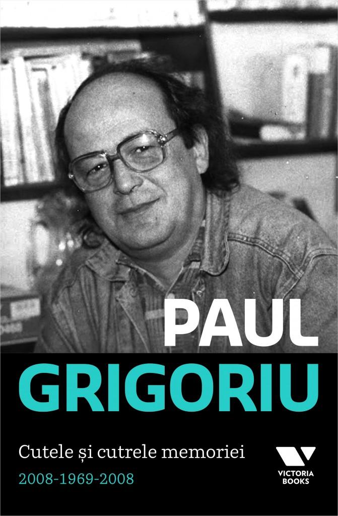 Paul-Grigoriu_VictoriaBooks_Publica