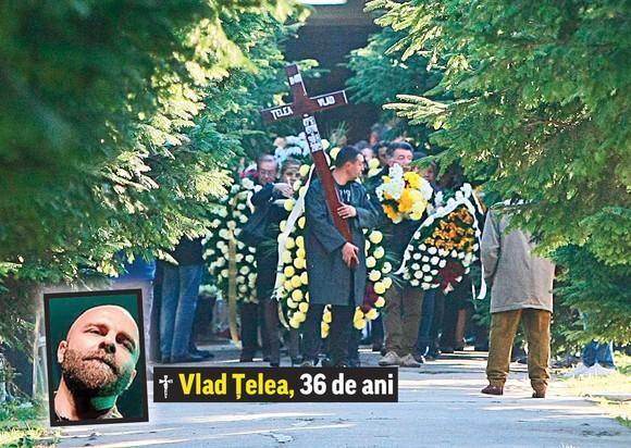 vlad-telea_0