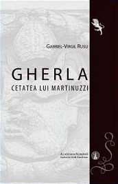 Gabriel-Virgil-Rusu-Gherla-cetatea-lui-Martinuzzi_05151042