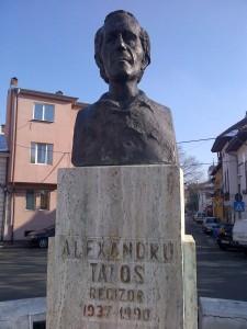 Alexandru Tatos-720049