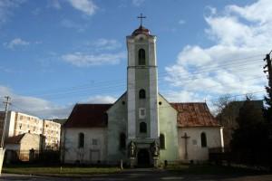 Biserica-Solomon-2